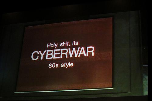 cyber doomsday photo