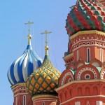 Russian Information Warfare Leaves Few Good Response Options
