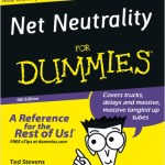 Net Neutrality: FCC Echoes RT Criticism of Internet Companies