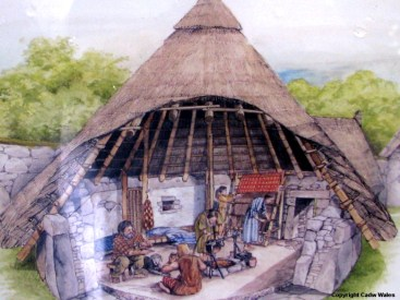 Source: http://www.walesdirectory.co.uk/Ancient_Sites/Din_Lligwy_Hut_Group.htm