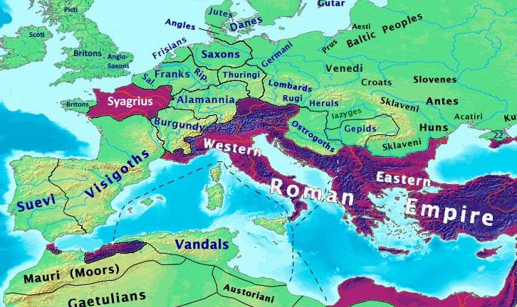 From worldhistorymaps.info