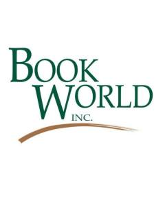 Danville Book World Logo