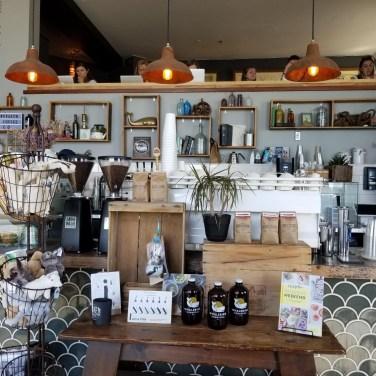 coffee-shop-1