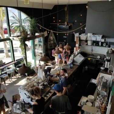 coffee-shop-2