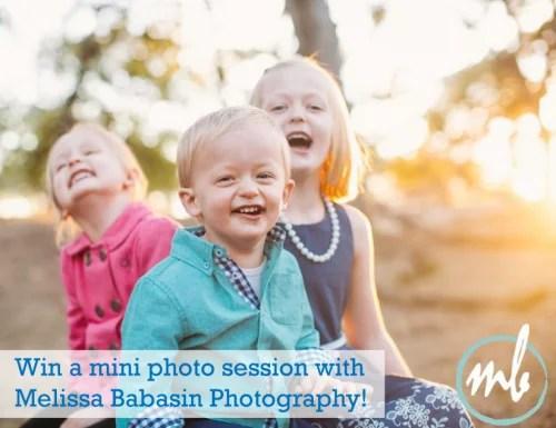 MB photoshoot