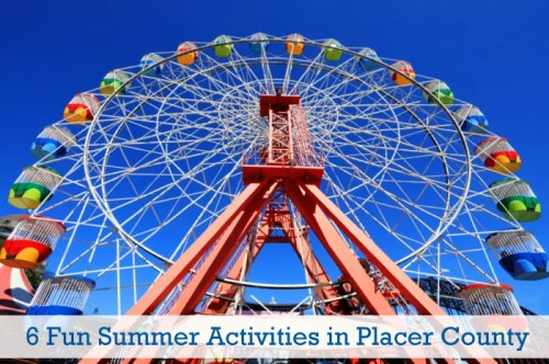 Summer-Blog-Graphic-PC-Activities