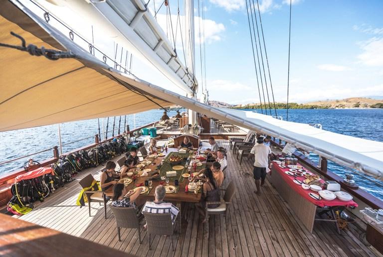 seapearl-deck