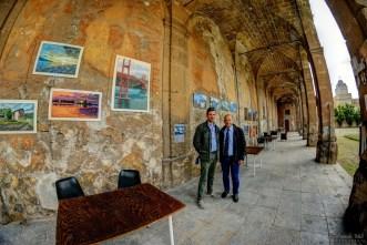 Villa Filippina Regioniamo Sicilia 2018