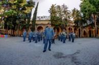 Banda del Corpo Forestale della Regione Sicilia