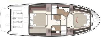r40-layout-2k-01-hi-res