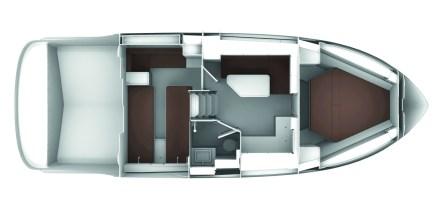 s36-layout-01-hi-res