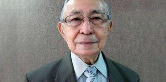Pr. Antônio Gilberto: Os desvios doutrinários e a importância da doutrina bíblica para a igreja