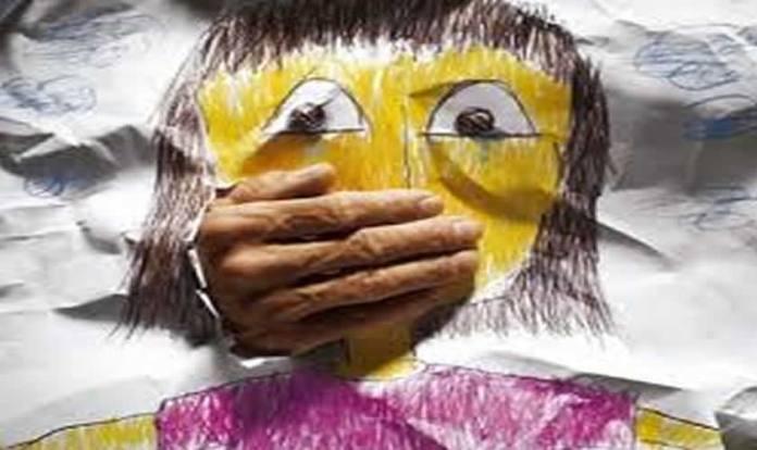 Pedofilia: A infância destruída pela depravação moral