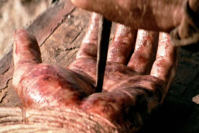 A autópsia do Filho de Deus: Como morreu Jesus