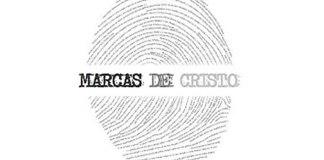Marcas de Cristo