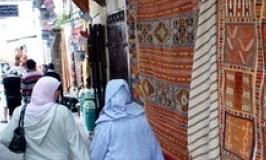 Cristão marroquino é preso por evangelizar