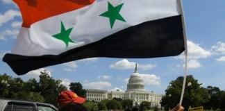 Síria precisa do evangelho ao invés de mísseis!