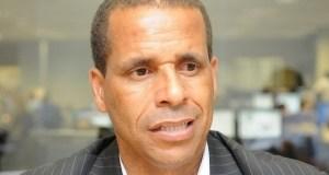 Juninho Prefeito de Cariacica, ES, cria conselho LGBT