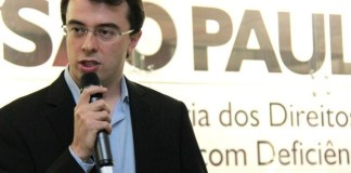 Bruno Caetano - Sebrae