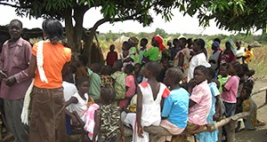 Grupos de direitos humanos criticam contínuas violações no Sudão