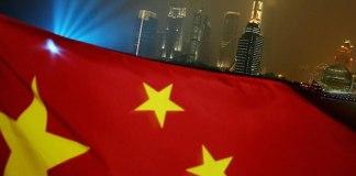 China pode ter a maior população cristã do mundo em 2025