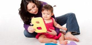 Pr. Oliveira Araújo: Cuide bem do seu filho