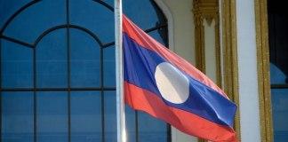 Cristãos detidos no Laos