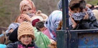 Entenda por que cristãos são o grupo mais ameaçado na Síria