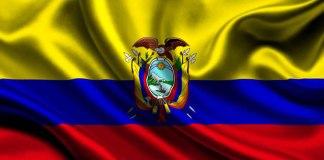 Equador: Testemunho do evangelho em meio à religiosidade