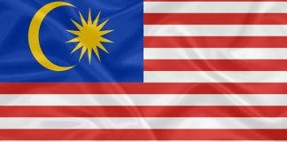 Cristãos malaios são refugiados em seu próprio país