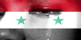Cristãos são a luz de Deus em meio à guerra na Síria