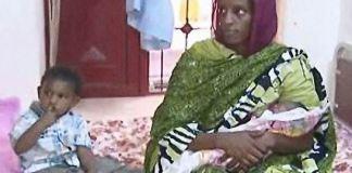 Meriam será libertada em alguns dias, diz governo sudanês