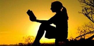 Alfabetização: A bênção de poder ler a Bíblia