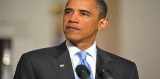 Barack Obama é mais aceito por muçulmanos do que pelos mórmons