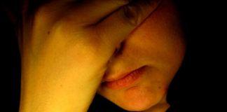 Atitudes para restaurar a alma ferida