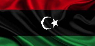 Cristãos egípcios são sequestrados na Líbia
