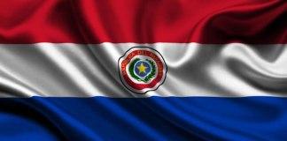 Mais de 40 pessoas aceitam a Cristo no Paraguai