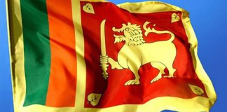 Sri Lanka: 'Nós não temos mais medo de morrer'