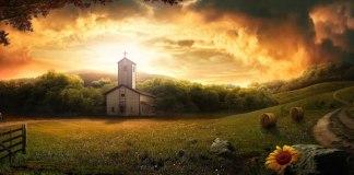 A observância do domingo, o dia do Senhor