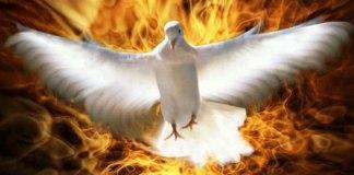 Quando a igreja é revestida com o poder do Espírito Santo