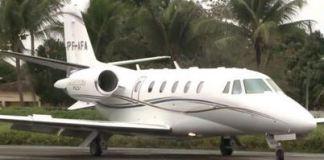 Especialistas dos EUA vão investigar acidente que matou Eduardo Campos
