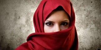 Iraque: Mulheres iraquianas sofrem por sua fé em Cristo