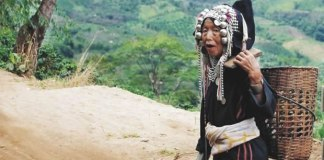 Minorias no Sudeste da Ásia precisam de líderes