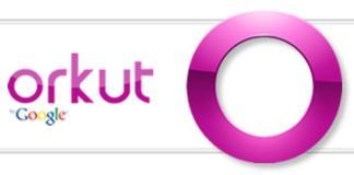 Orkut, primeira rede social dos brasileiros, chega ao fim.