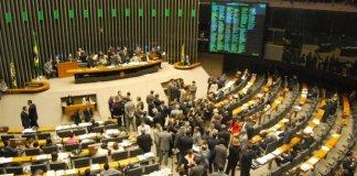 A Bancada Evangélica cresceu 14% nas eleições de 5 de outubro