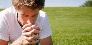 Aprenda com as orações de Paulo