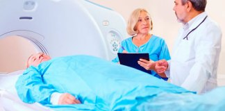 Ressonância magnética ajuda no diagnóstico de câncer de próstata