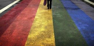 Twitter bloqueia campanha em apoio a pastores, após intimação por preconceito contra gays