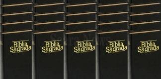 JMM enviará 300 mil bíblias a um dos países mais fechados ao Evangelho