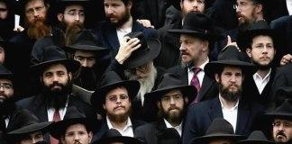 Número recorde de judeus convertidos a Jesus em Israel